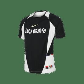 Jersey-Nike-Futbol-F.C.-Local-21-22