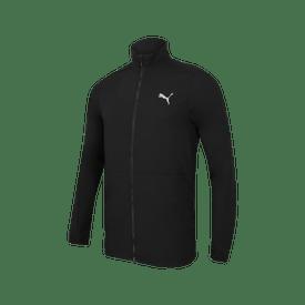 Chamarra-Puma-Correr-520212-01-Negro