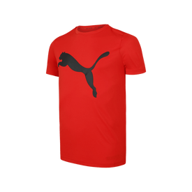 Playera-Puma-Casual-586393-11-Rojo