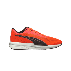 Tenis-Puma-Correr-195697-01-Naranja
