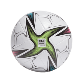 Balon-adidas-Futbol-GK3489-Blanco