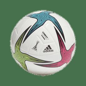 Balon-adidas-Futbol-GK3491-Blanco