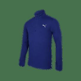 Sudadera-Puma-Correr-520211-12-Azul