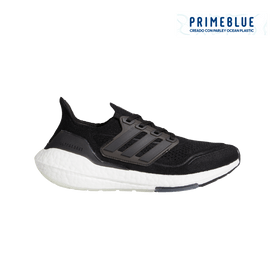 Tenis-adidas-Correr-FY0402-Negro