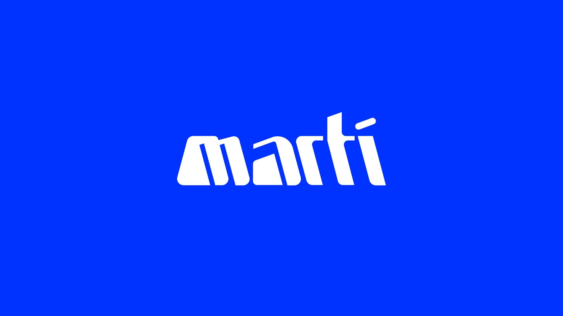 Malla Adidas Fitness ID Mujer martimx  Martí Tienda en Línea