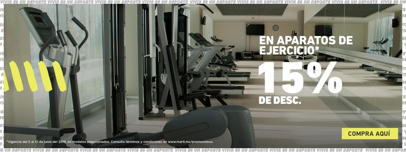 167c27f1b Martí® - Tienda Deportiva en Línea | Ropa, Accesorios y Equipamiento
