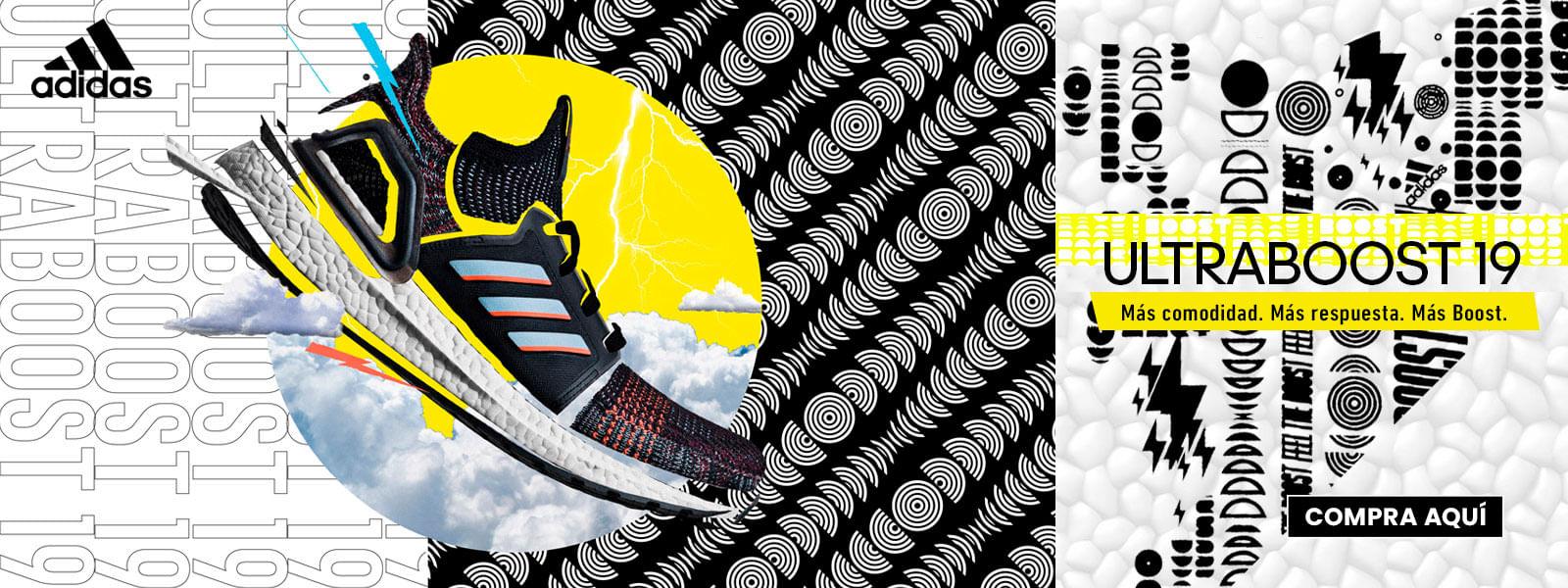 Adidas MéxicoTienda OnlineCompra Martí® OnlineCompra En Adidas MéxicoTienda En Y6f7gby