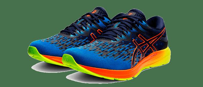 Running | Calzado, Ropa y Accesorios para Correr | Martí MX